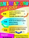 du-21-06-19-au-31-08-19-animations-ete-2019-grotte-lastournelle-ste-colombe-de-vsl-3