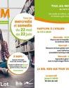 du-22-05-19-au-22-06-19-revise-tes-exams-labib-vsl