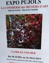 du-30-04-19-au-26-05-19-exposition-confrerie-des-meiters-dart-pujols