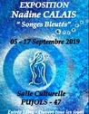du05-09-19-au-17-09-19-exposition-nadine-calais-salle-culturelle-pujols