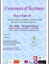 du1-11au21-03_vsl_concours-ecriture