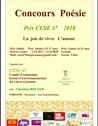 du1-11au21-03_vsl_concours-poesie