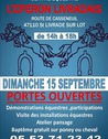 15-09-19-portes-ouvertes-eperons-ste-livrade