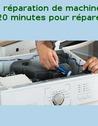 120-min-pour-reparer-la-ressourcerie