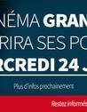 24-06-20-reouverture-cinema_vsl