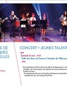25-05-19-concert-jeunes-talents-ste-colombe-de-vsl