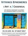 2017_casseneuil_vitrinesephemeres