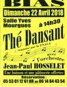 22-04-18-the-dansant-bias