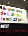 22-06-20-reouverture-cinema-utopie_ste-livrade