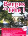 22-09-18-berges-en-fete-vsl