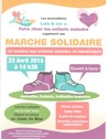 22-01-18-marche-solidaire-bias